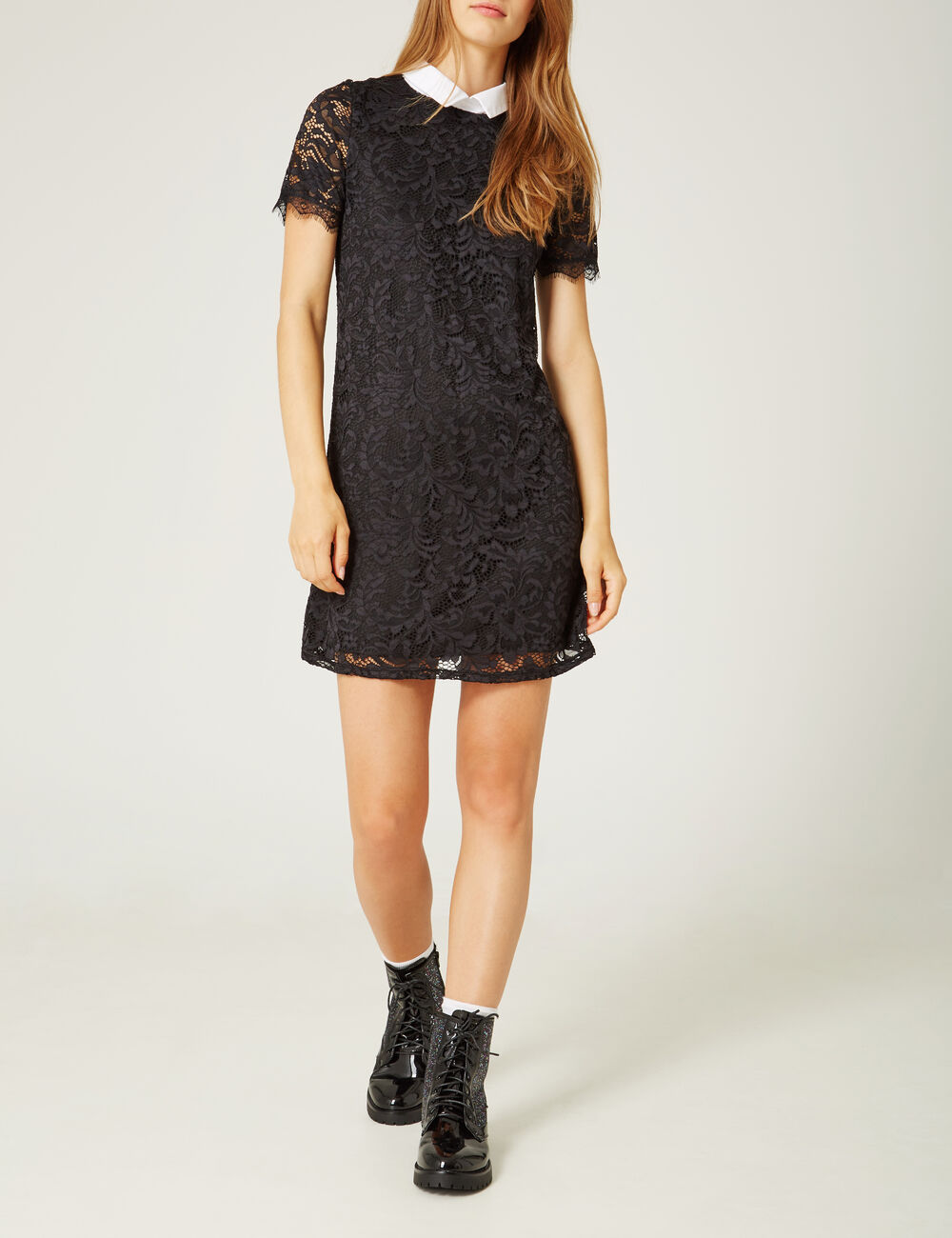 Petite robe noire prix algerie