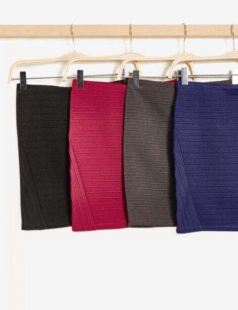 soldes jupes jupe courte jupe fleurie jupe tube jennyfer. Black Bedroom Furniture Sets. Home Design Ideas