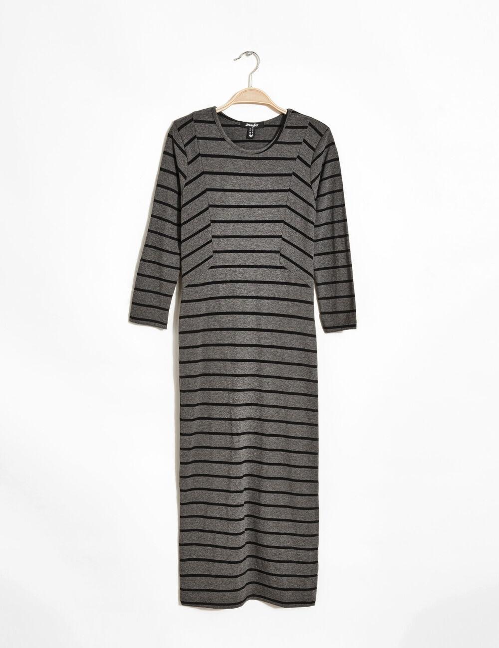 Longue robe jennyfer
