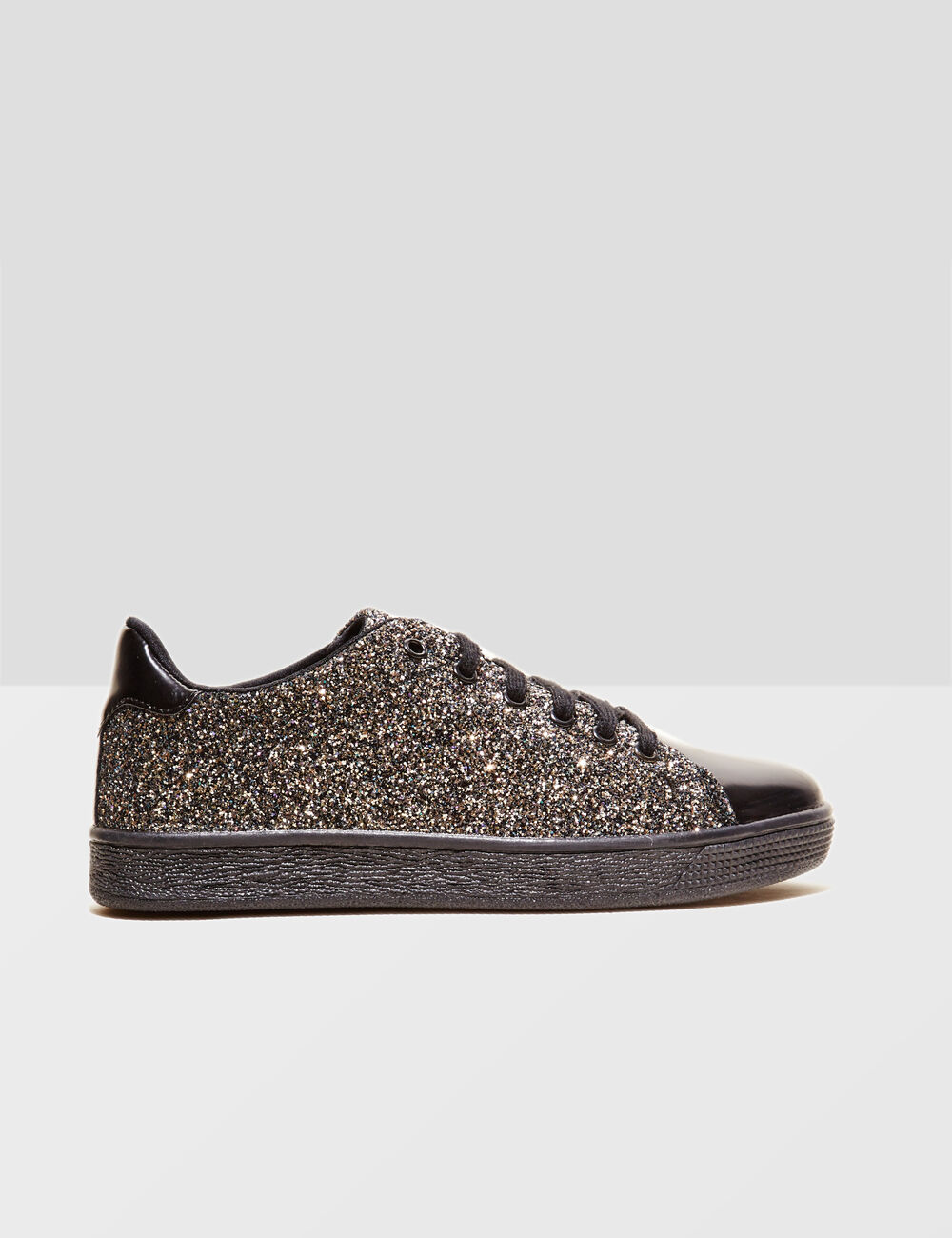 Chaussures Jenny blanches Fashion femme t06rxuHU