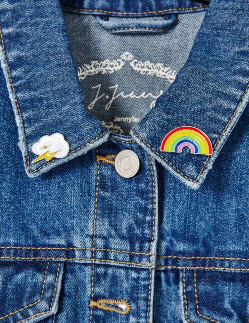 pins fun