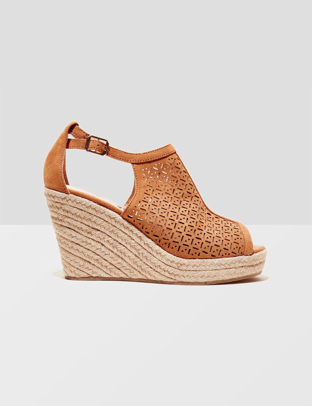 e Clothing promozione Vendita Teenage Sandals Jennyfer vw6WBWxn