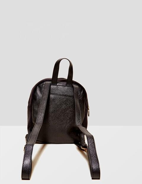 sac femme pochette tote bag bandouli re jennyfer. Black Bedroom Furniture Sets. Home Design Ideas