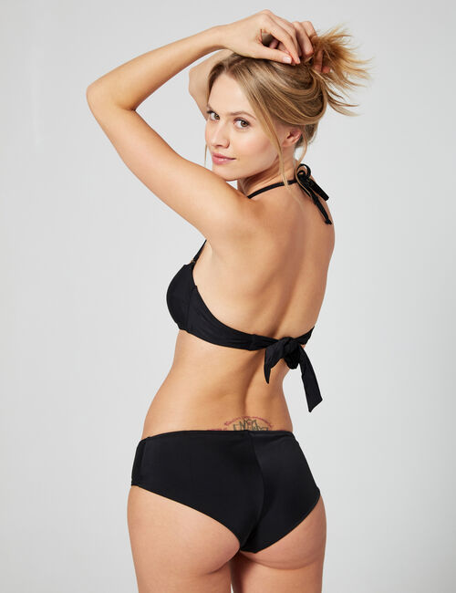 Basic bikini briefs