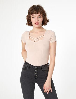1d3c0b8f7486 Jennyfer • Vêtement Femme • Nouvelle Collection
