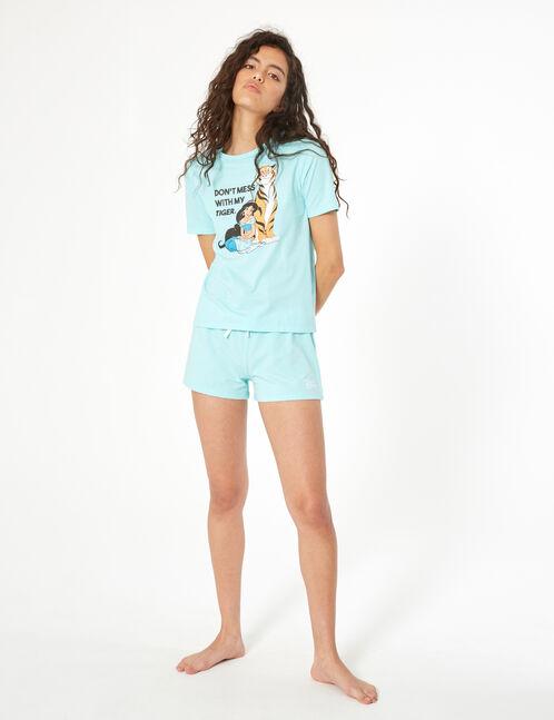 set pyjama disney