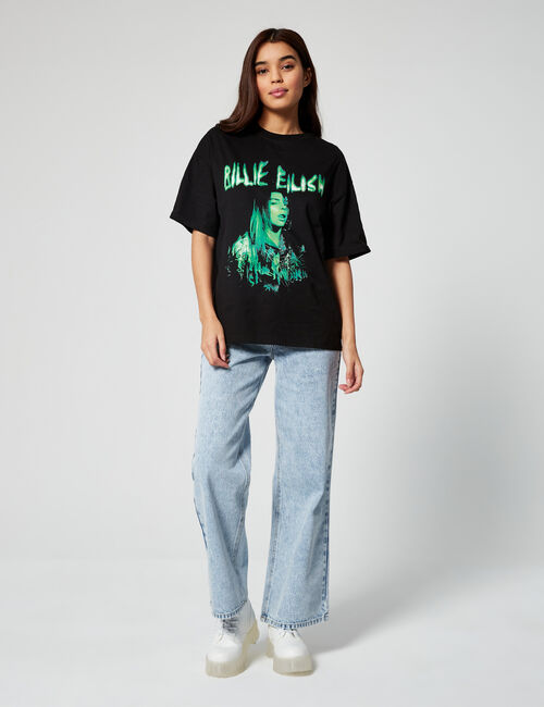 Billie Eilish T-shirt