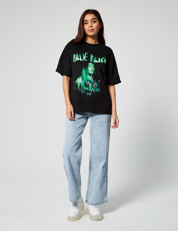 Billie Eilish T-shirt