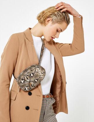 Jennyfer • Vêtement Femme • Nouvelle Collection e40ac3cf810