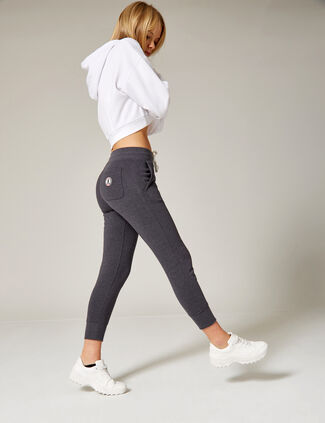 Pantalon Femme • Jennyfer aab0e243cdb