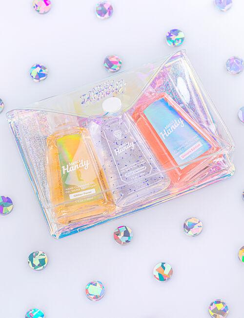 Kit Glitter