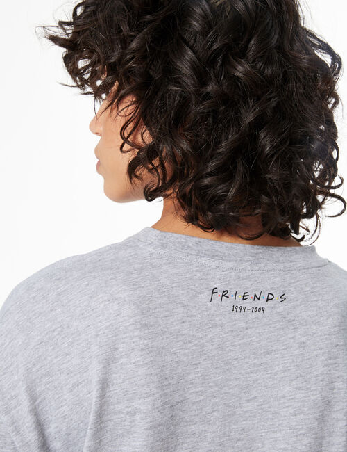 Tee-shirt Friends
