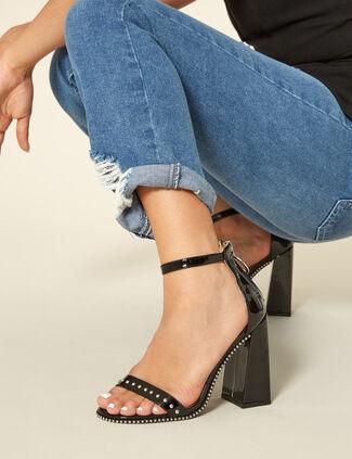 be040a9cd4cf5 shoes • Jennyfer