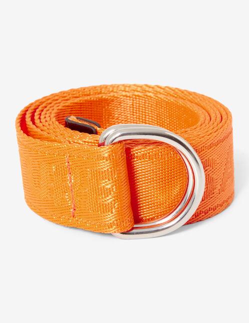 ceinture save the future