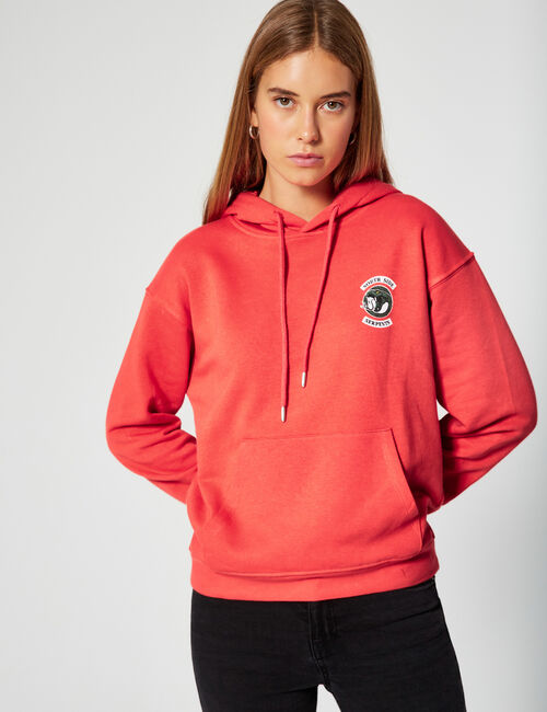 Riverdale snake sweatshirt