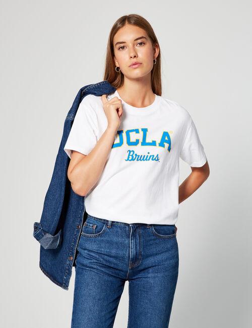 Tee-shirt UCLA Bruins