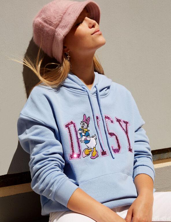 Disney Daisy sweatshirt