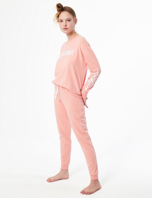 Set pyjama dreamer
