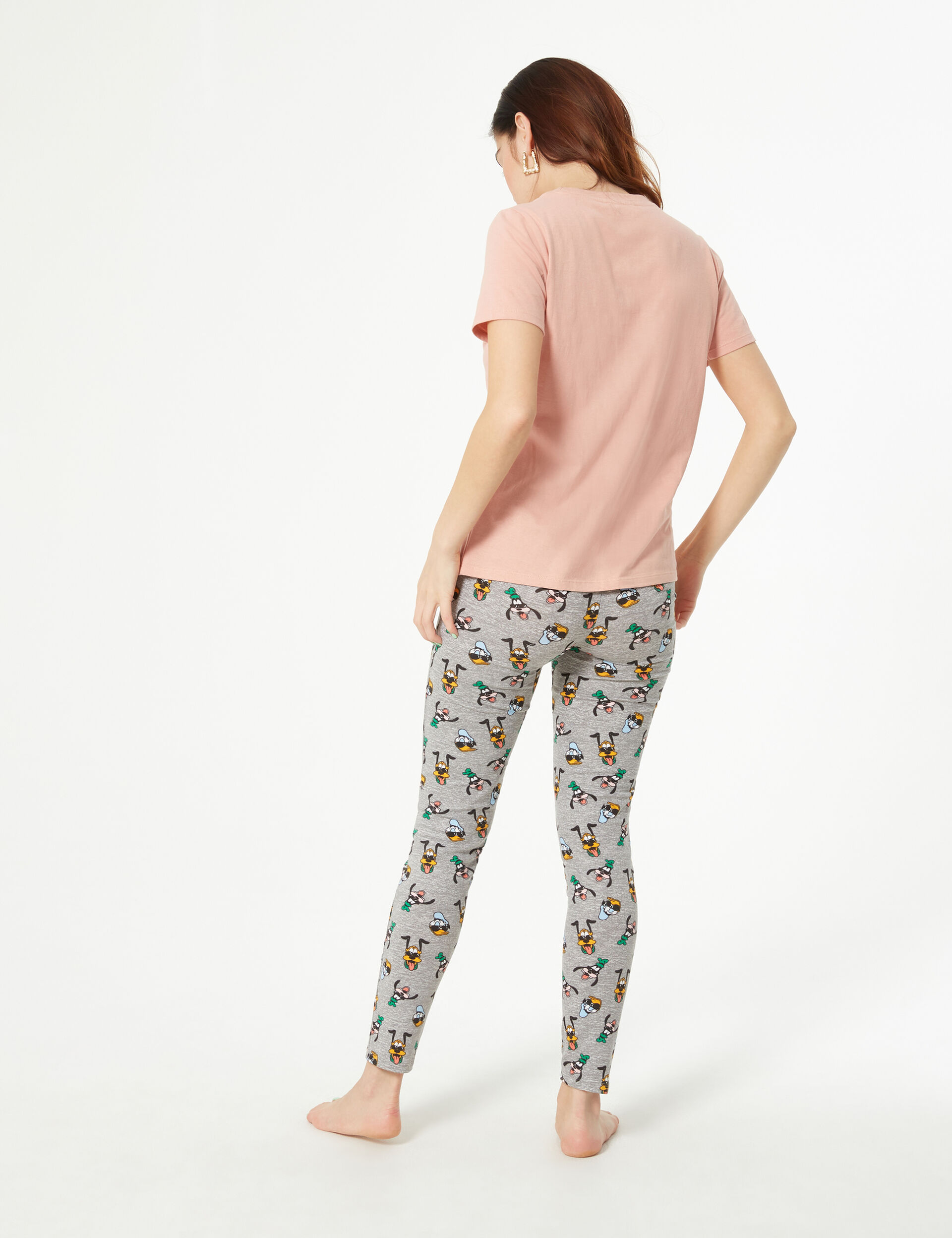 Set pyjama Disney Pluto