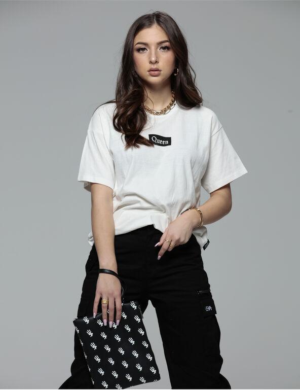 Tee-shirt XV.X.XVIII
