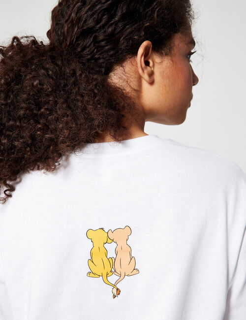 Disney The Lion King T-shirt