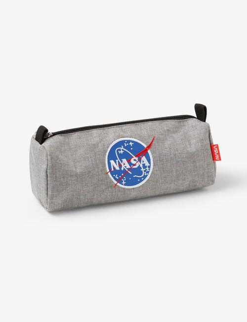 NASA pencil case