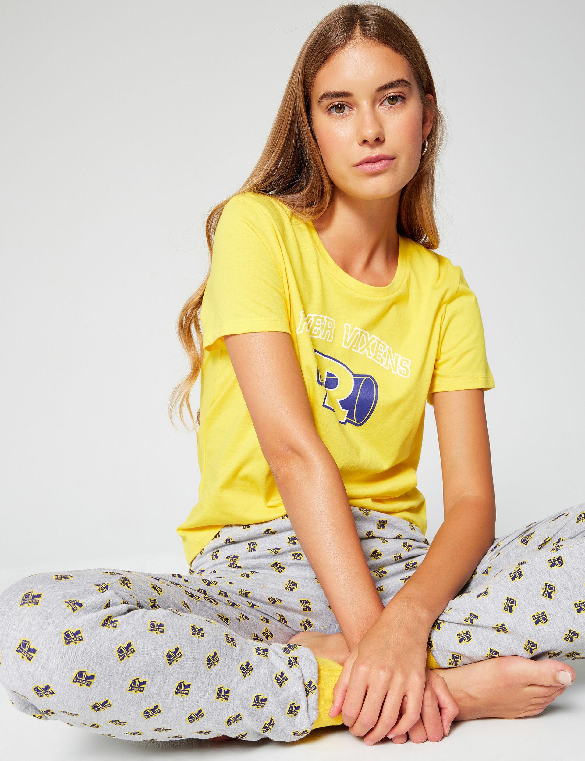 Riverdale pyjama set