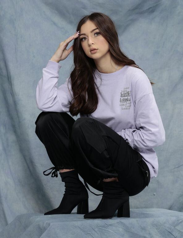 Kitoko T-shirt