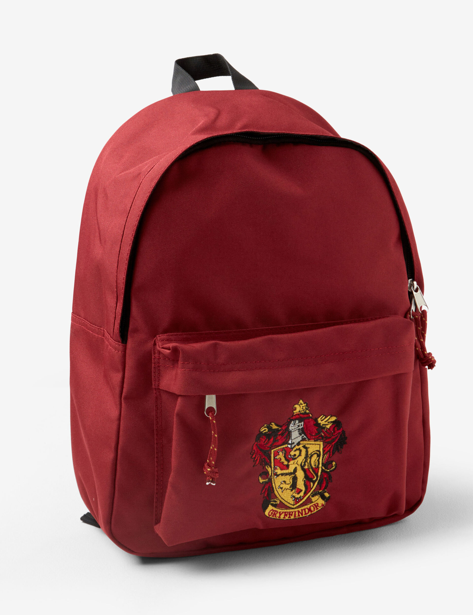 Sac à dos Harry Potter