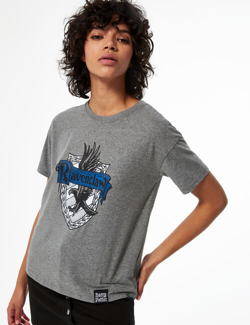 Harry Potter Ravenclaw T-Shirt