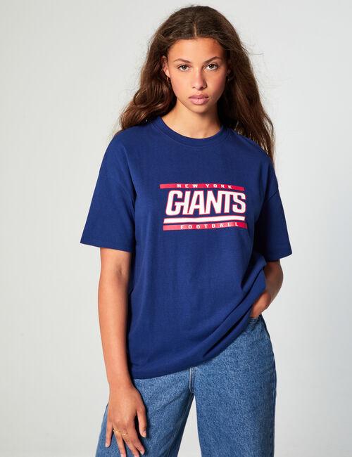 Tee-shirt NFL TEAM