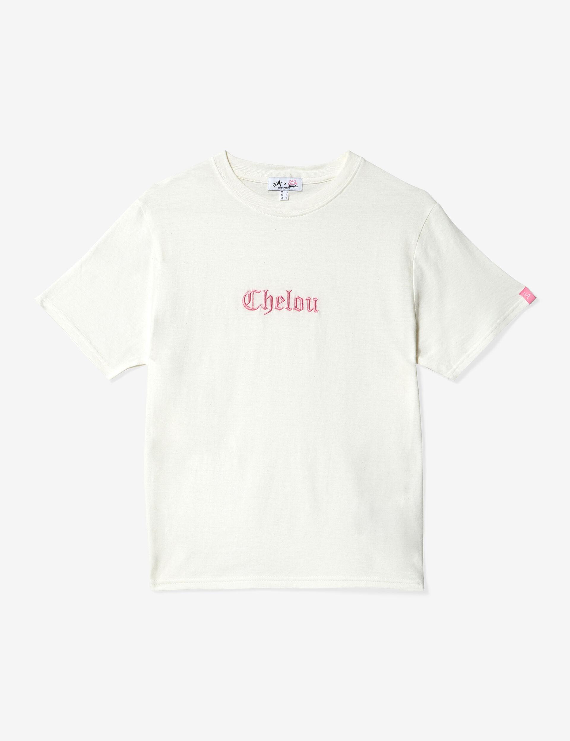 Tee-shirt Neila