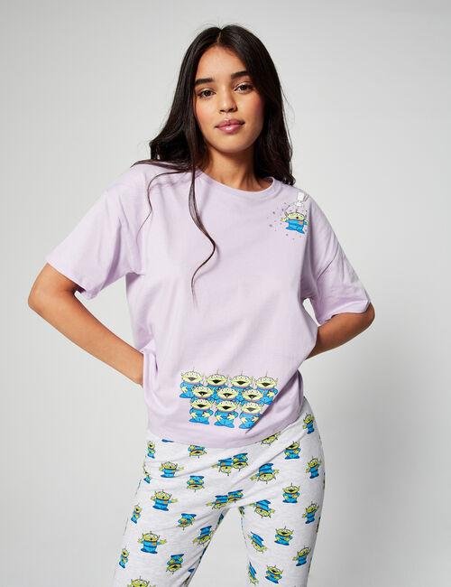 Disney Toy Story pyjamas