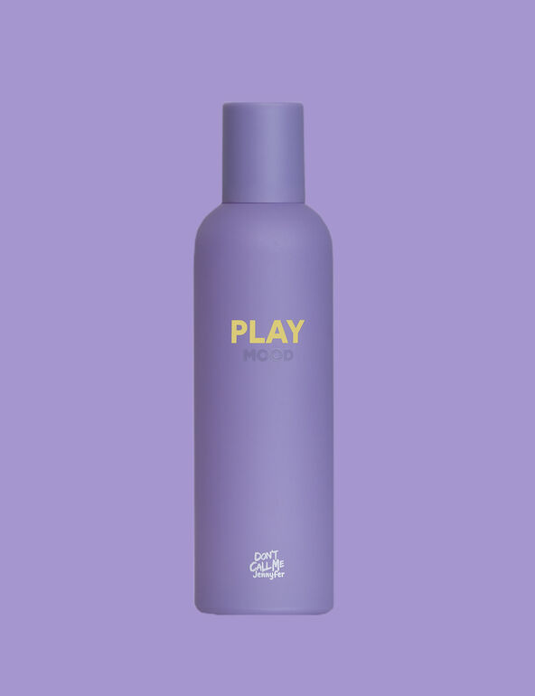 Parfum PLAY - Life is a game