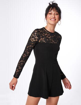 b4b6a9c7c0149 Soldes Robe Femme Jusqu à -60% ! • Jennyfer