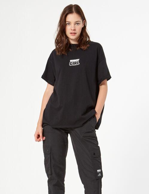 Hannah montana t-shirt