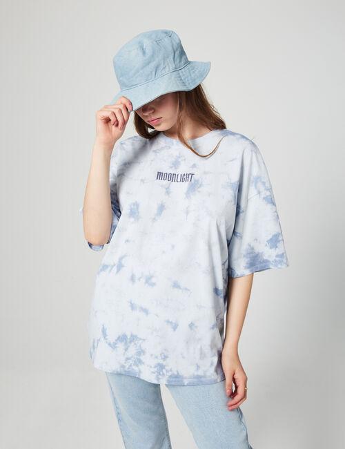 Tee-shirt sunlight