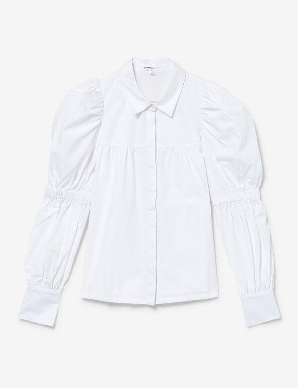 Ange shirt