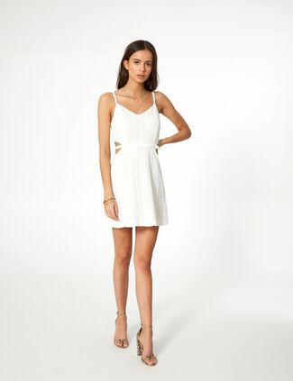 be4a4a1c030 Robe Femme • Jennyfer