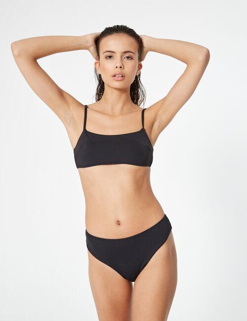 2-piece swimsuit