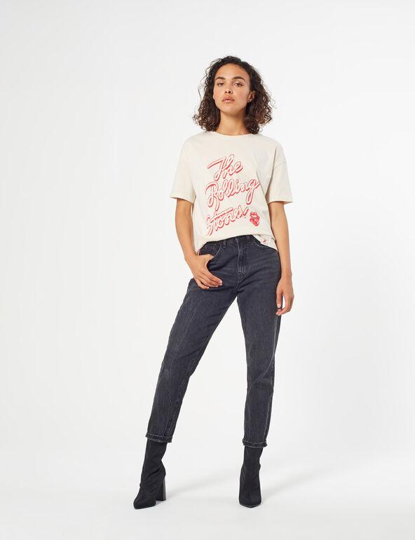 Rolling stones t-shirt