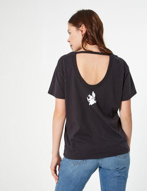 Disney Alice T-shirt