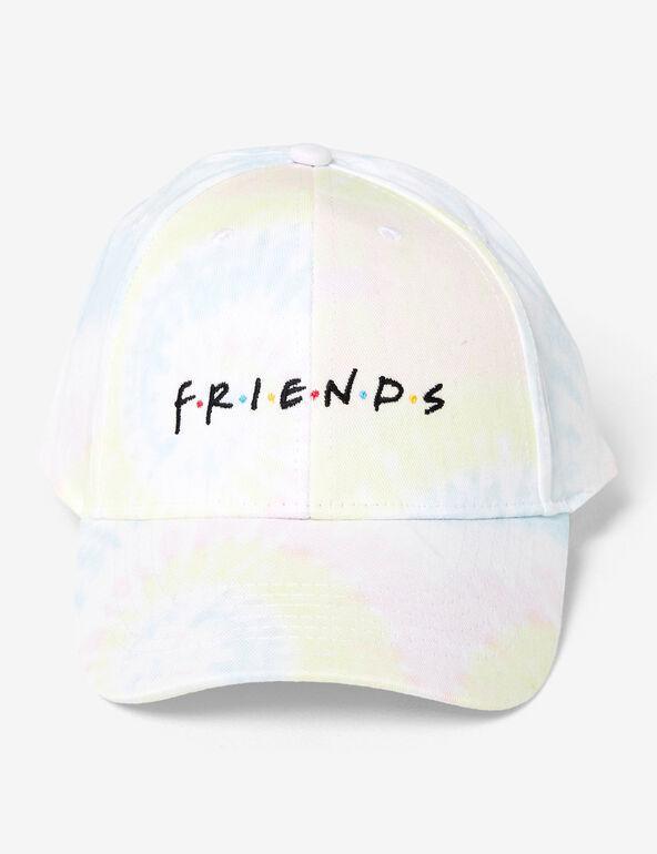 FRIENDS cap