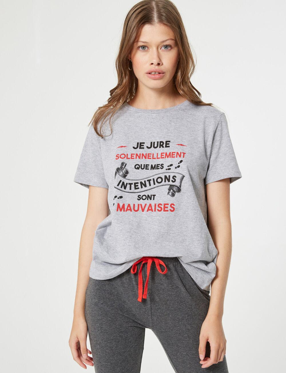 genuino mejor calificado diseño novedoso el precio más baratas harry potter pyjamas