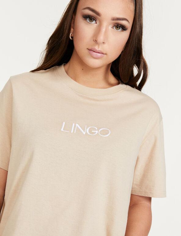 Tee-shirt Eloise