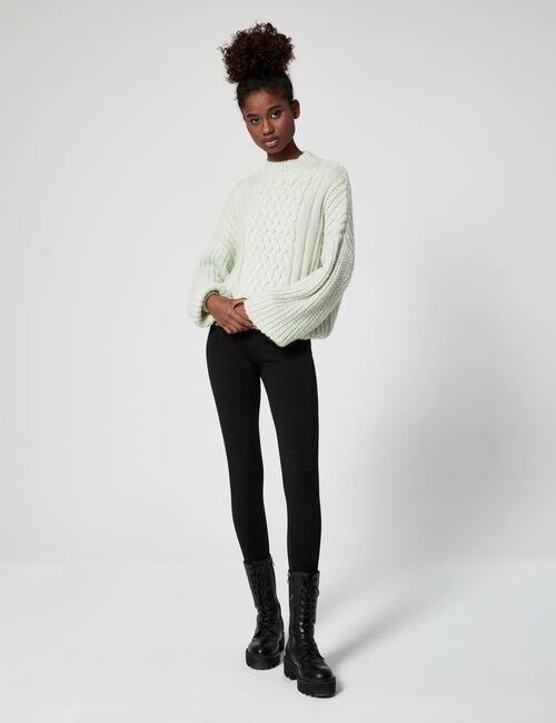 Legging basic