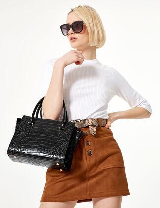 38042512e468 Chaussure Femme • Sac à Main • Accessoire • Jennyfer