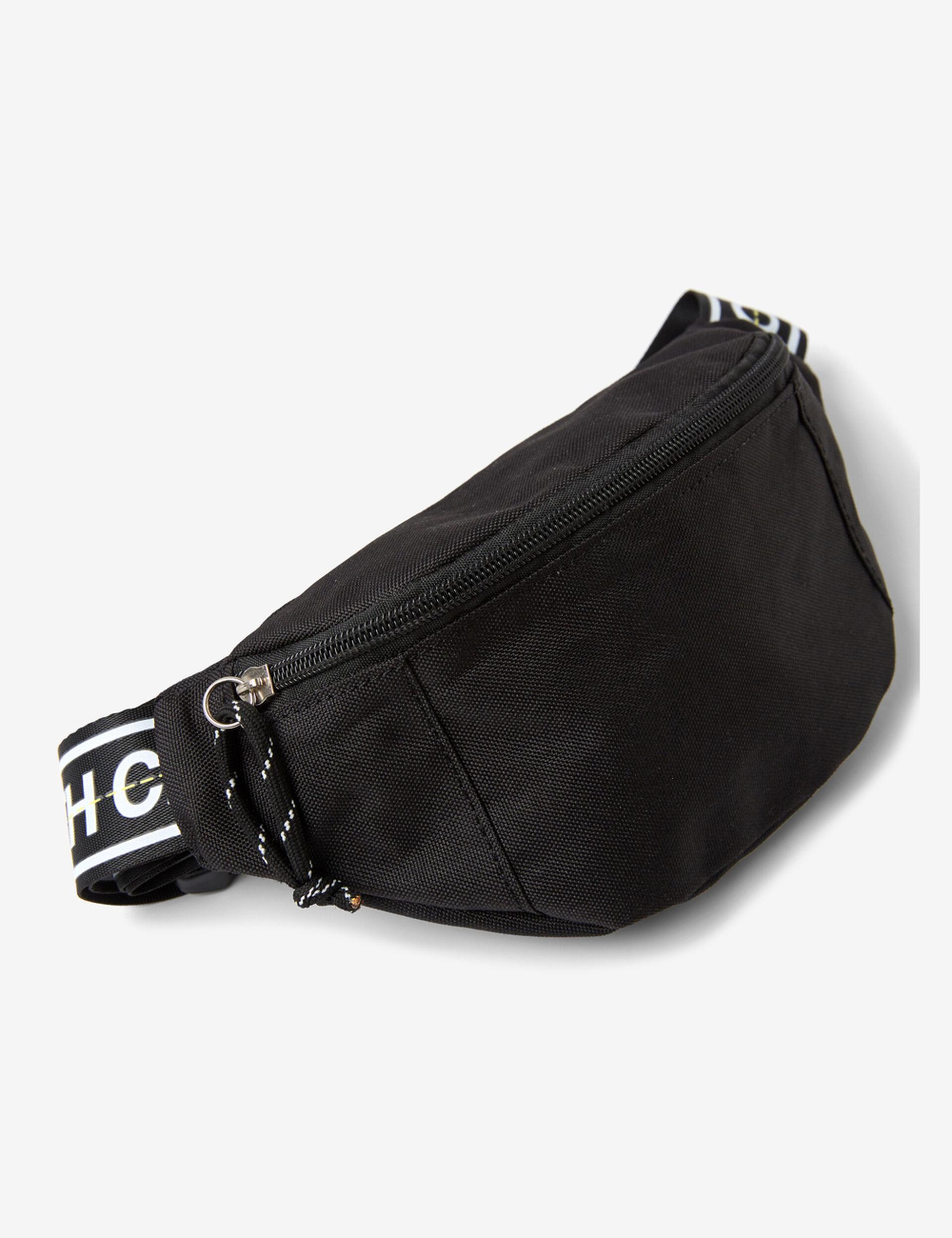 Youth crew bum bag