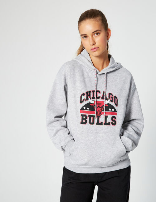 Sweat NBA Chicago Bulls