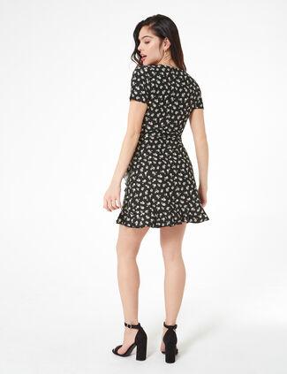 58d4d71e335 Jennyfer • Vêtement Femme • Nouvelle Collection